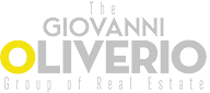 Giovanni Oliverio
