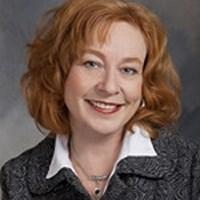 Rebecca Beninger