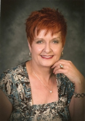 Darlene Beutler Highwood real estate