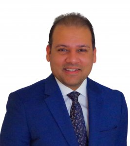 Mudassar Nawaz Beaver Brook Estates real estate agent