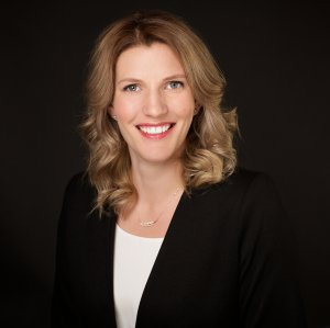 Lindsay Walker  Calgary Open Houses
