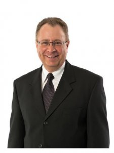 Rick Graff Calgary real estate reviews
