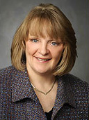 Karen Mchale-Fraser Bearspaw Ridge real estate