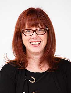 Kelly  McKelvie Skyline East real estate
