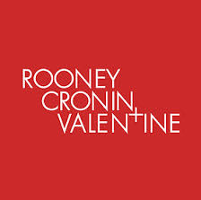 Donna Rooney Croxford Estates