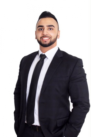 Karan Saini Alexander Real Estate Statistics