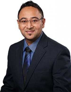 Davinder Toor Elboya real estate