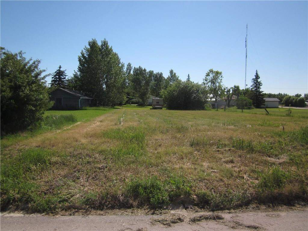MLS® #C4048743 - 2110 27 Av in None Nanton, Land