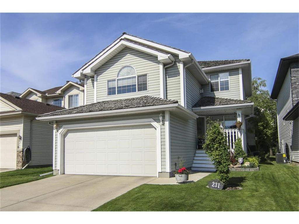 Douglasdale Glen Calgary Real Estate Compare Reviews