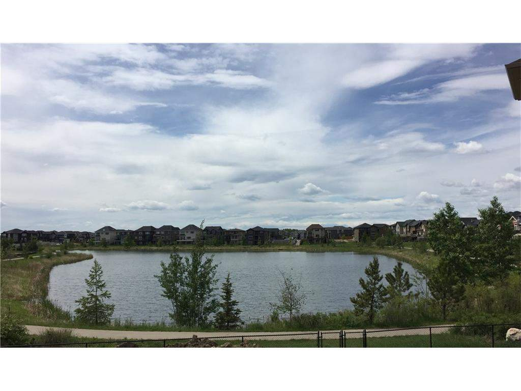 108 Kinniburgh Dr in Kinniburgh Chestermere-MLS® #C4082394