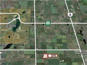 MLS® #C4083167 - . Rr 275 in None Rural Rocky View County, Land Open Houses