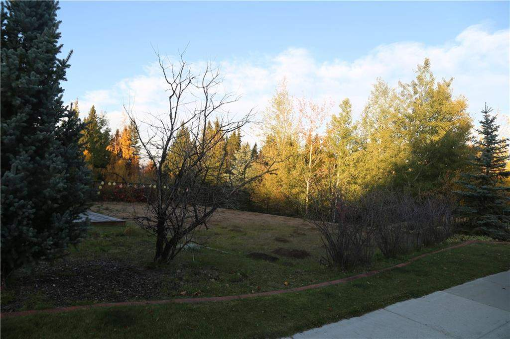 MLS® #C4083664 - 4 Evercreek Bluffs Me Sw in Evergreen Calgary, Land Open Houses