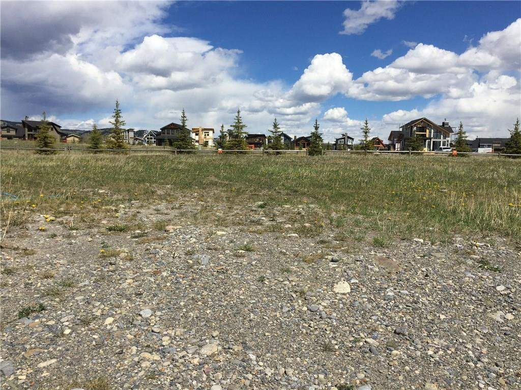 MLS® #C4095584 506 Cottage Club Wy in Cottage Club at Ghost Lake Rural Rocky View County
