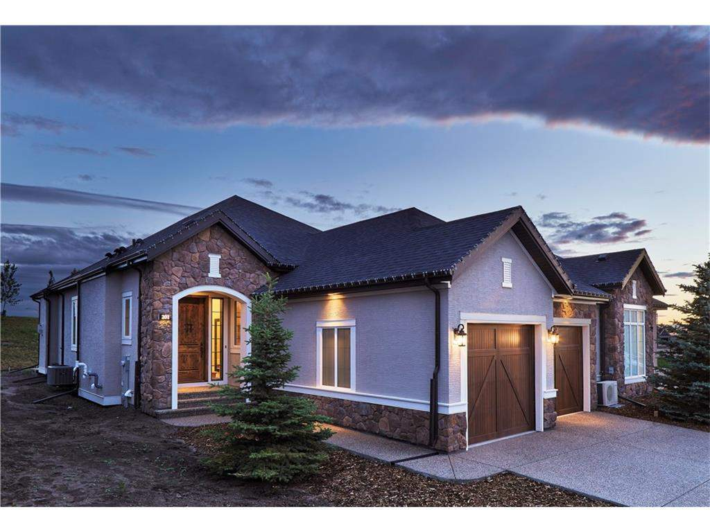 201 Spring Water Cl in None Heritage Pointe-MLS® #C4098794