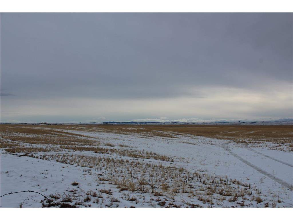 MLS® #C4104138 - 140 Twp in None Rural Willow Creek M.D., Land Open Houses