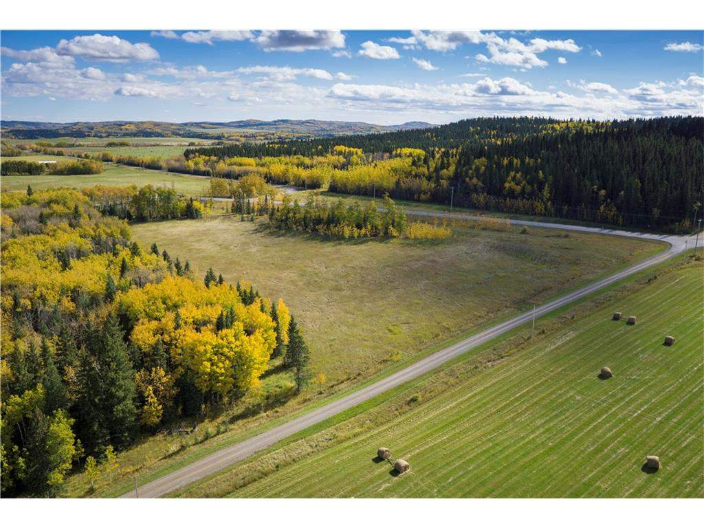 322110 304 ST W in None Rural Foothills M.D.-MLS® #C4112499