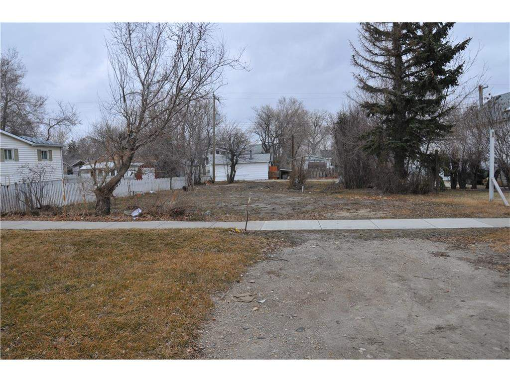 MLS® #C4112897 - 216 Main St in None Acme, Land Open Houses