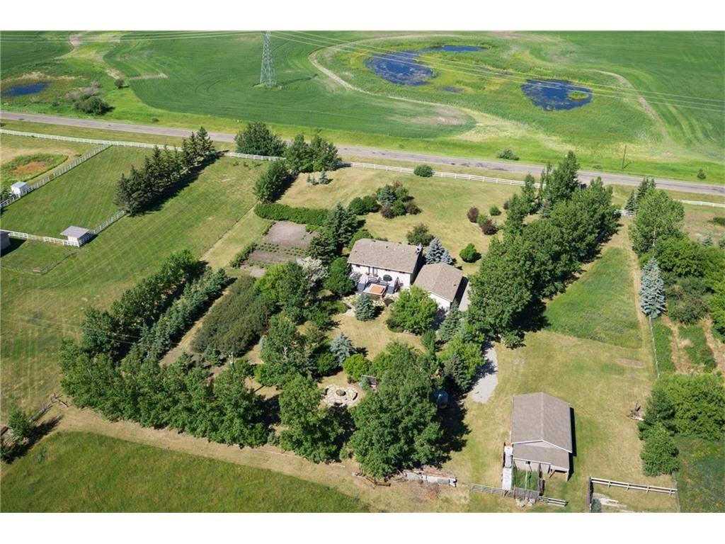 226022 72 ST E in None Rural Foothills M.D.-MLS® #C4113557