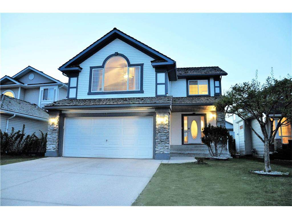 43 Valley Glen Ht Nw Calgary