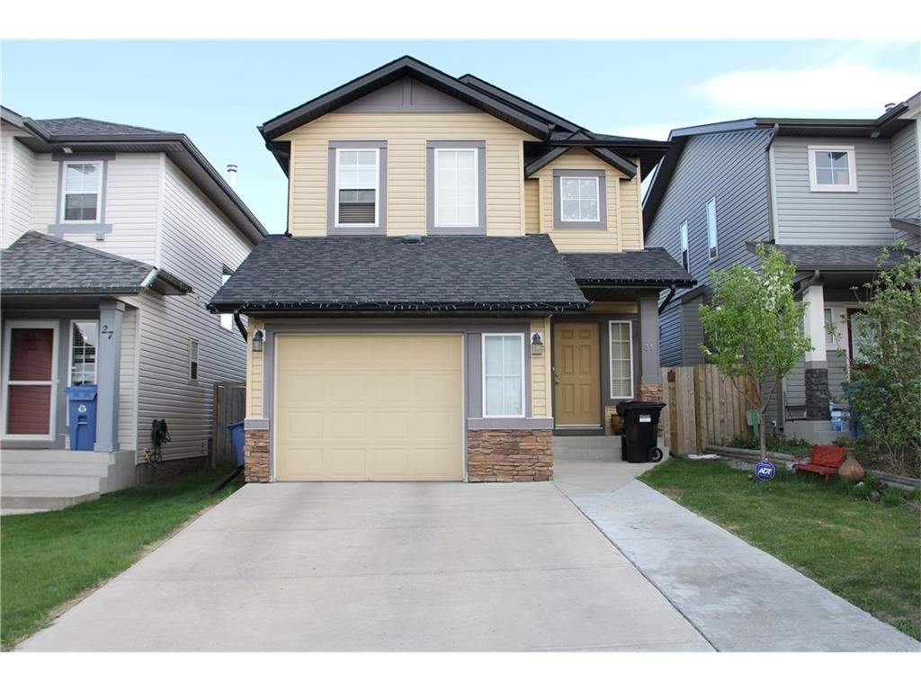 31 Everoak Gd Sw Calgary