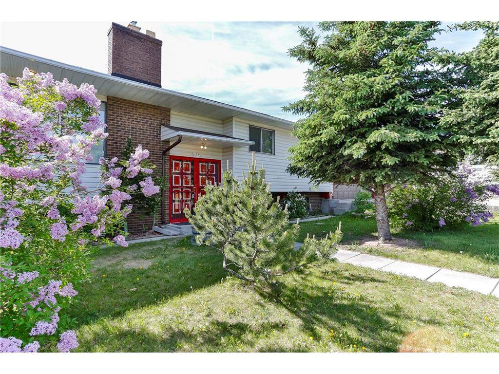 6335 Thornaby WY Nw Calgary