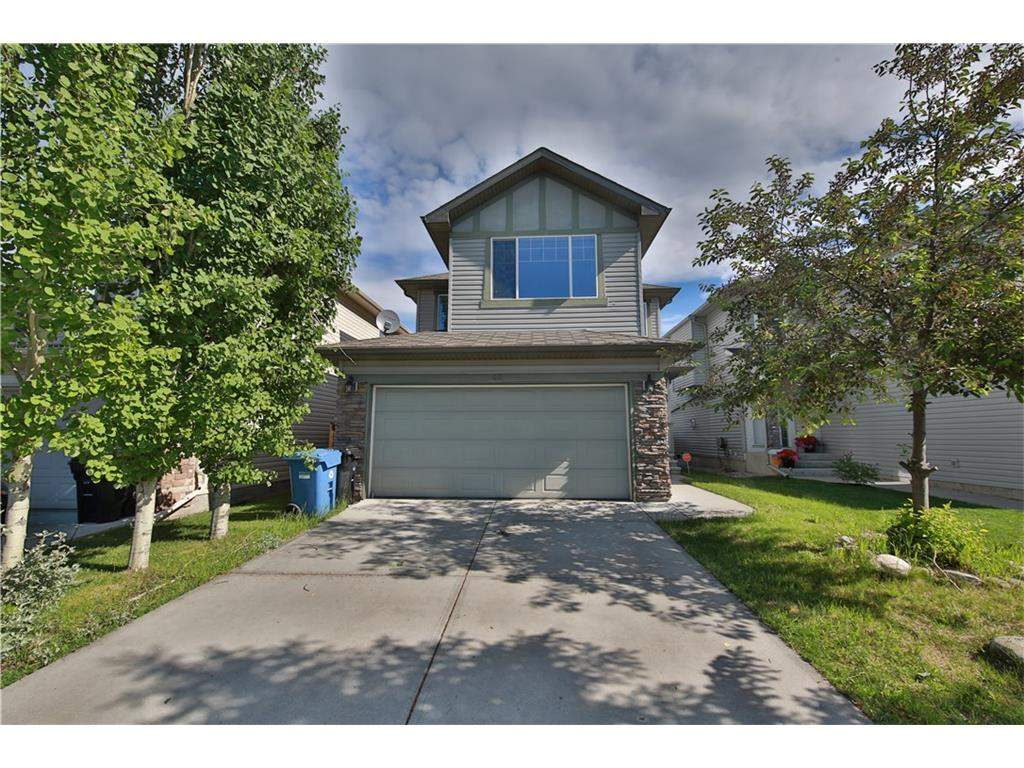 48 Eversyde Gd Sw Calgary