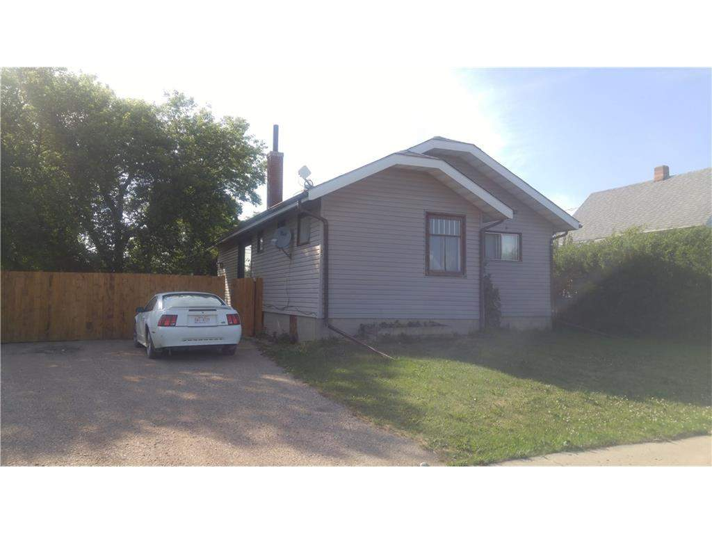 MLS® #C4123706 - 103 Arena Av in None Trochu, Detached Open Houses