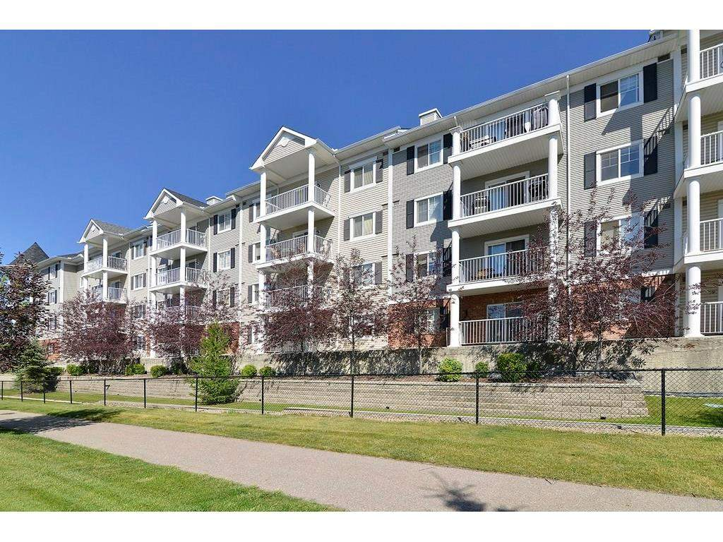 #2103 43 Country Village Ln Ne Calgary