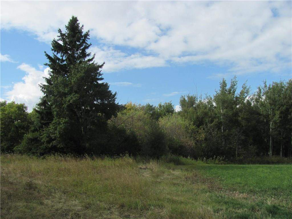 MLS® #C4138060 - 60 Acres NW Of Bowden in None Rural Red Deer County, Land Open Houses