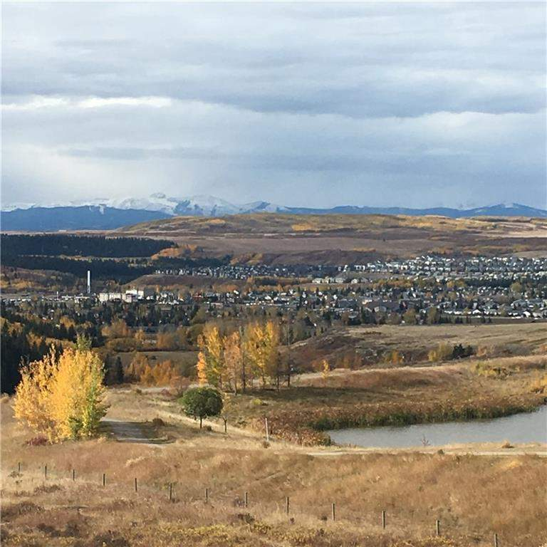 MLS® #C4140367 - 147 Sunset Pt in Sunset Ridge Cochrane, Attached