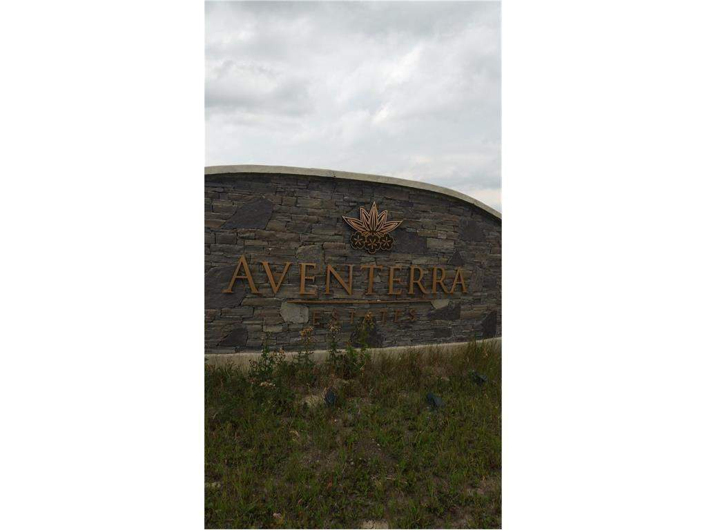 MLS® #C4143987 - 16 Aventerra Wy in Springbank Rural Rocky View County, Land Open Houses