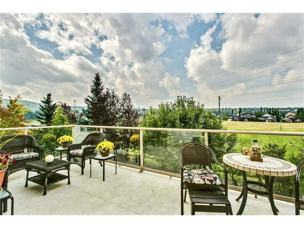 MLS® #C4146470 - 159 Valley Ridge Gr Nw in Valley Ridge Calgary, Detached