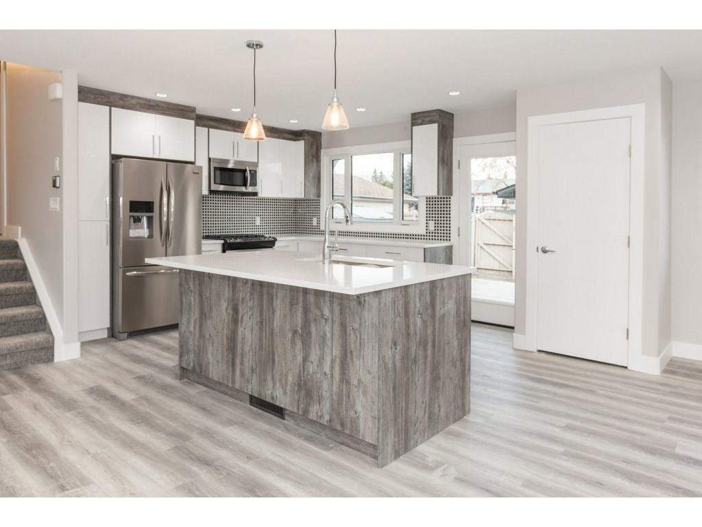 MLS® #C4149628 - 1727 62 ST Ne in Pineridge Calgary, Detached