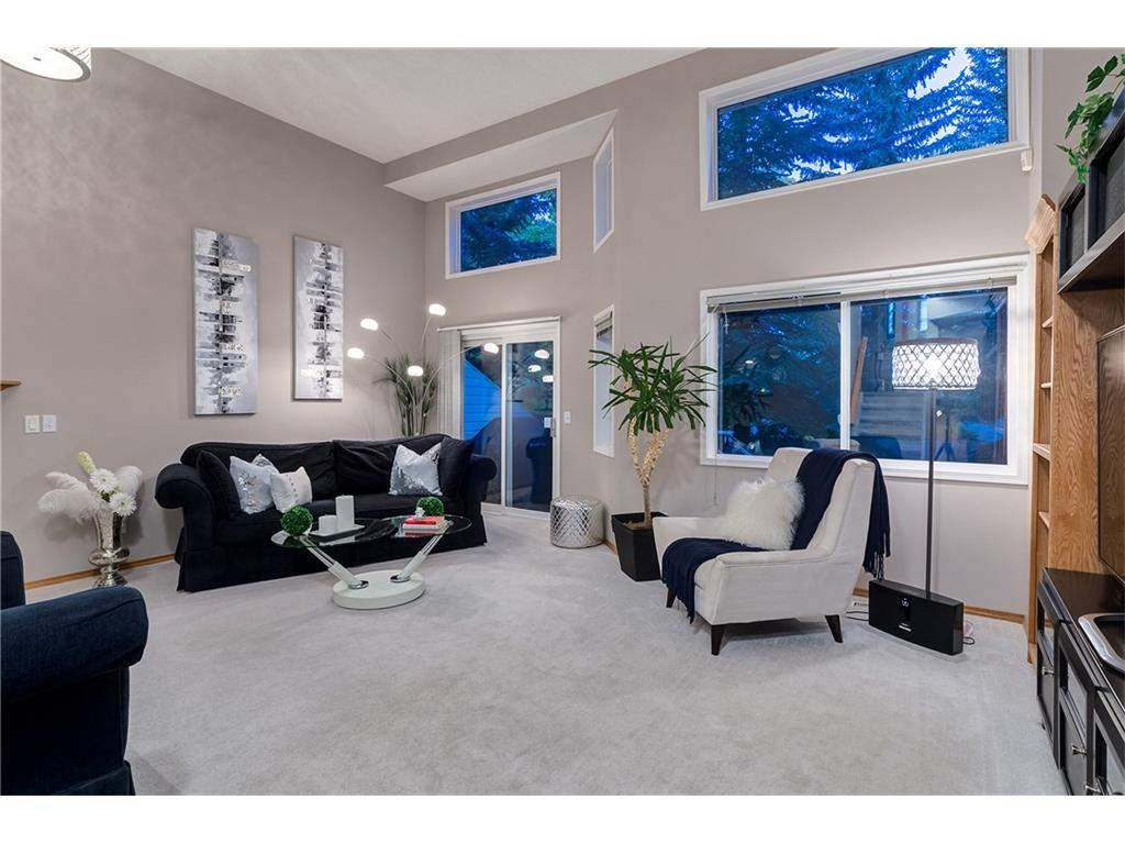 townhomes medium butler park nj county propertyshark condos townhouses lake terrace sale lincoln for dr morris homes us