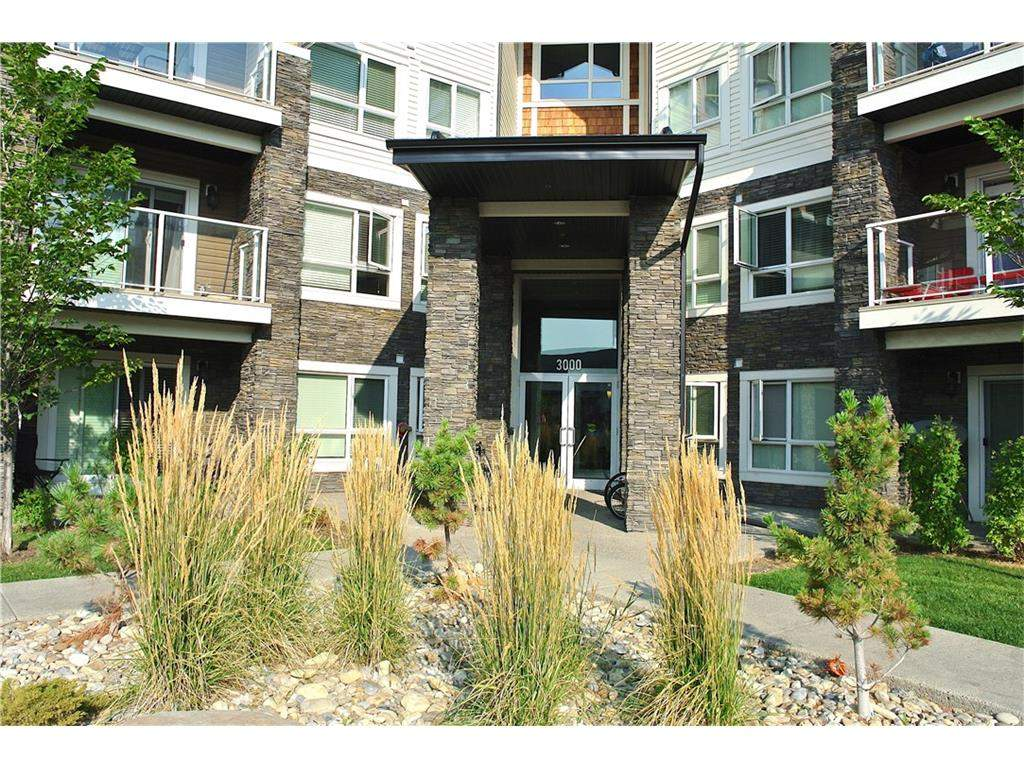 MLS® #C4161430 - #3207 240 Skyview Ranch RD Ne in Skyview Ranch Calgary, Apartment