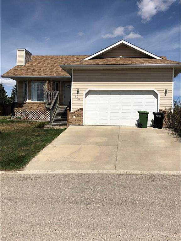 MLS® #C4162369 - 106 Cremona Ht in None Cremona, Detached Open Houses