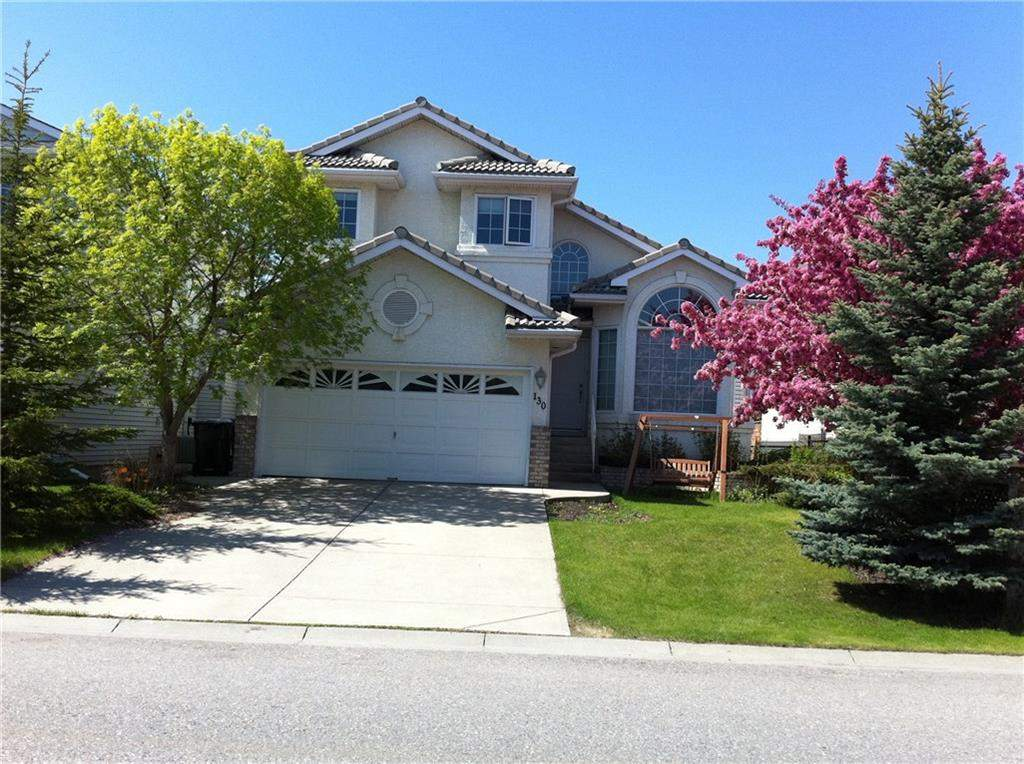MLS® #C4164736 - 130 Riverview Pa Se in Riverbend Calgary, Detached