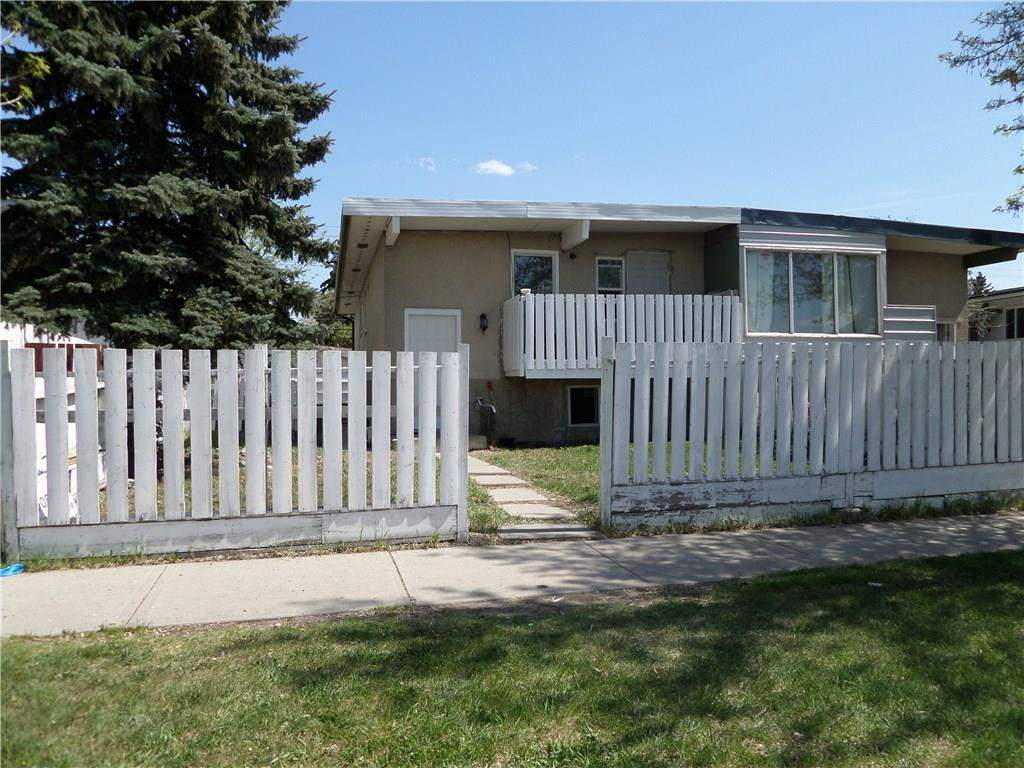 MLS® #C4173164 - 6315 Penbrooke DR Se in Penbrooke Meadows Calgary, Attached