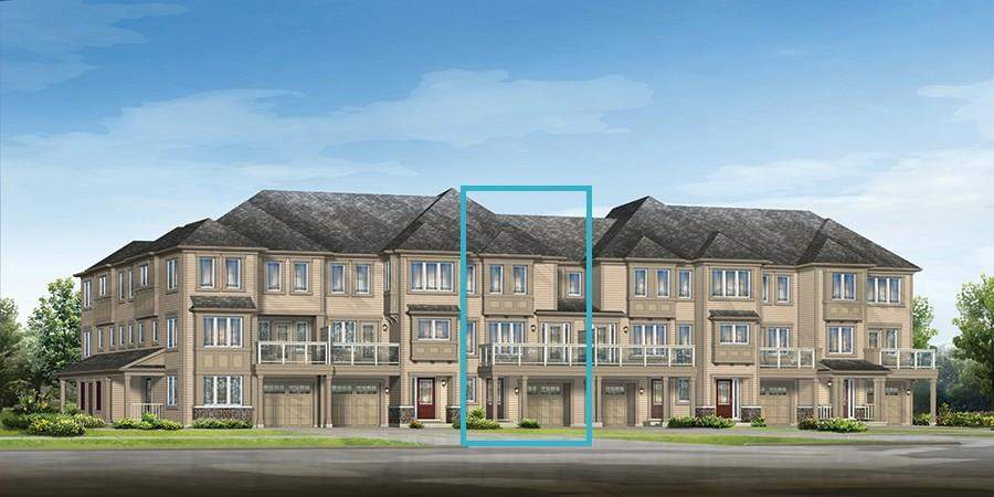 MLS® #C4179052 - 309 Cityscape Co Ne in Cityscape Calgary, Attached Open Houses
