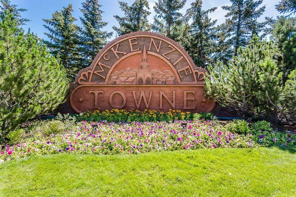 MLS® #C4181767 - 159 Inverness WY Se in McKenzie Towne Calgary, Detached Open Houses