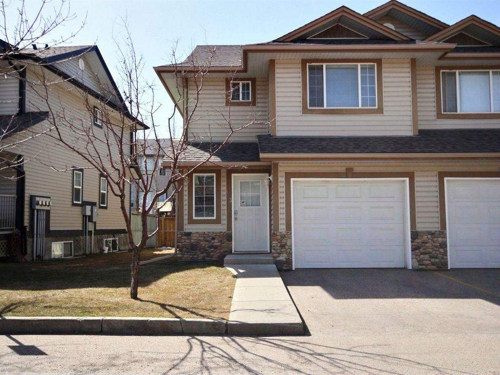 MLS® #C4182284 - 103 Citadel PT Nw in Citadel Calgary, Attached Open Houses