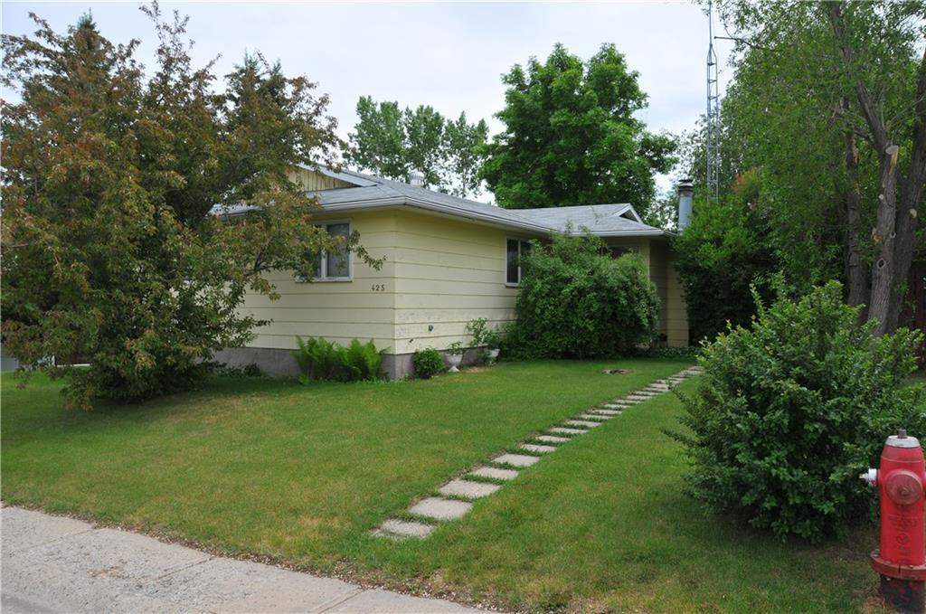 MLS® #C4182819 - 425 Fowler St in None Acme, Detached Open Houses
