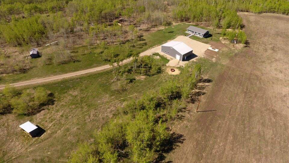 MLS® #C4183245 - 281028 Rge RD 42 in None Rural Rocky View County, Detached Open Houses