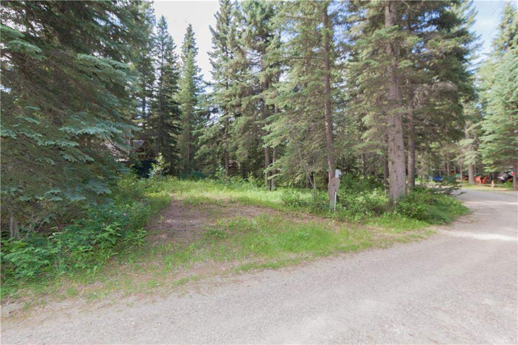 MLS® #C4184805 - 62 Beaver Bend in None Rural Mountain View County, Land Open Houses