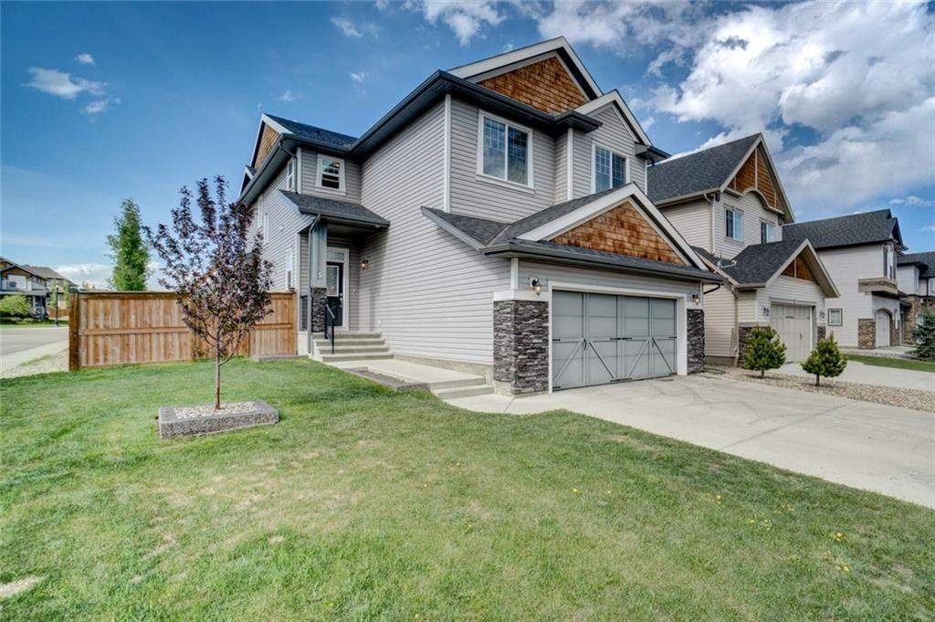 MLS® #C4187161 - 5 Tremblant Tc Sw in Springbank Hill Calgary, Detached Open Houses