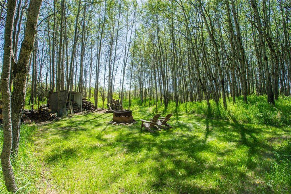 MLS® #C4188034 - 32245 Willow Wy in Bearspaw_Calg Rural Rocky View County, Detached Open Houses