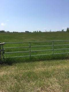 MLS® #C4188272 - 4.37 Acres 1 Mile East Of Okotoks in None Rural Foothills M.D., Land Open Houses