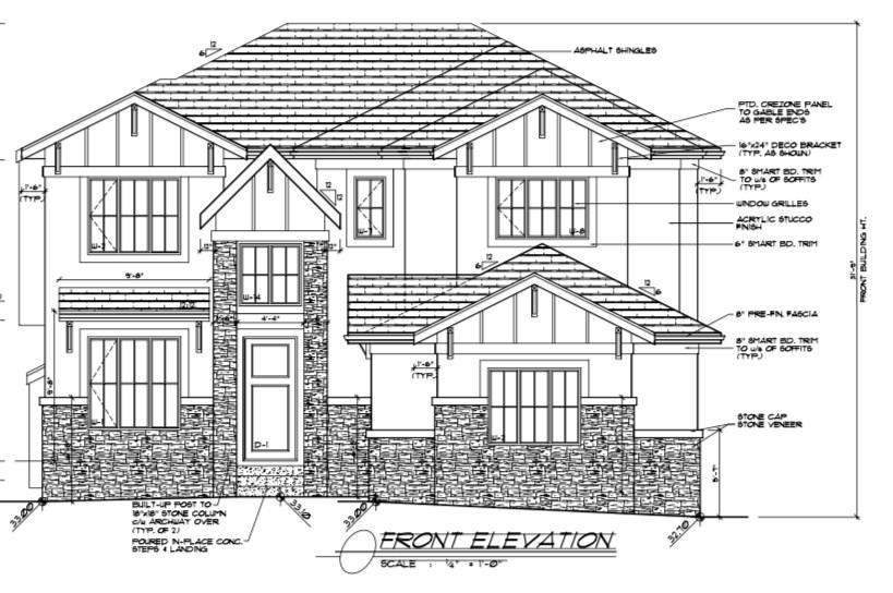 MLS® #C4190747 - 215 Stonemere Gr in Westmere Chestermere, Detached Open Houses