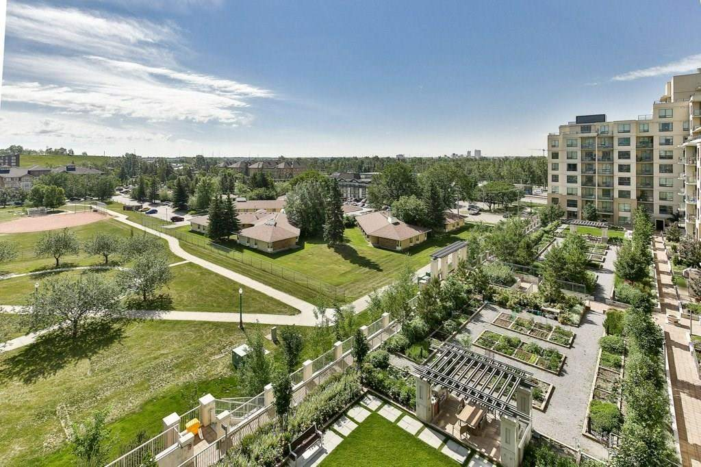 MLS® #C4192314 - #712 46 9 ST Ne in Bridgeland/Riverside Calgary, Apartment Open Houses