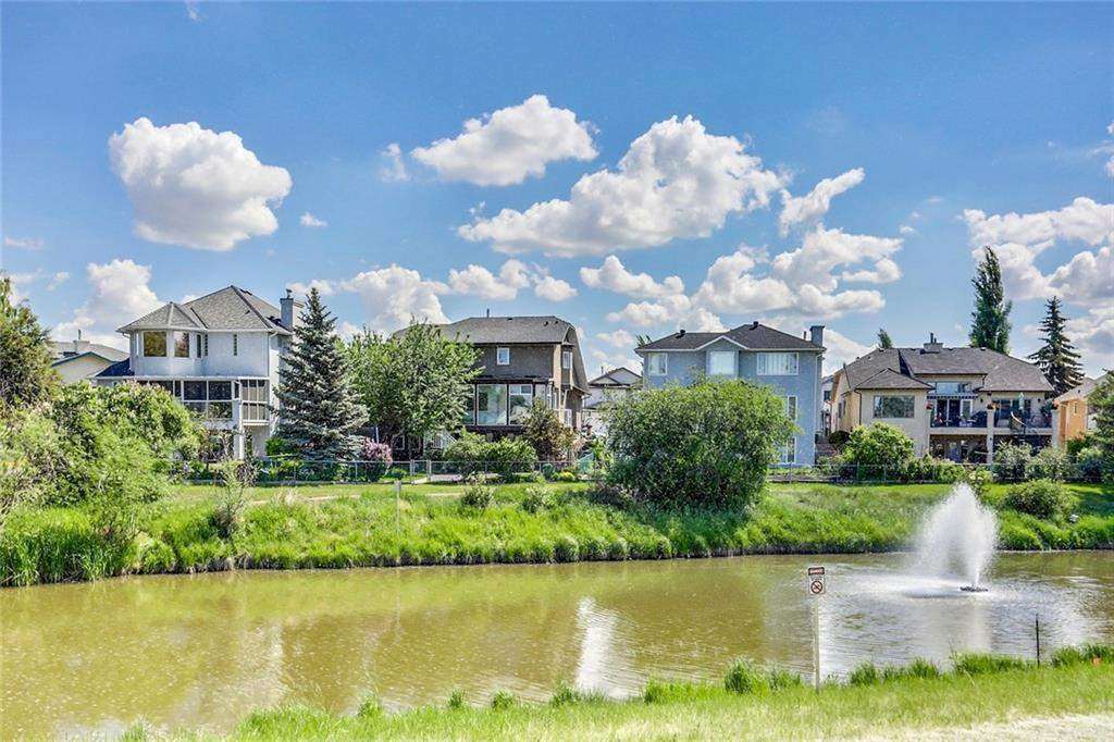 MLS® #C4192396 - 308 Waterstone CR Se in Waterstone Airdrie, Detached Open Houses